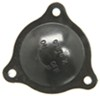 Demco Master Cylinder Parts Accessories and Parts - 3876