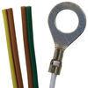 38955 - Diode Kit Hopkins Tow Bar Wiring