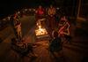 Fireside Outdoor Fire Pits - 389CB001