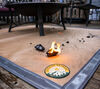 389CDEM72 - Mat Accessories Fireside Outdoor Accessories and Parts