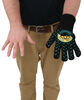 389CDFPG - Thermal Protection Gloves Fireside Outdoor Accessories and Parts