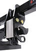 Stealth Hitches Trailer Hitch - 391AUDQ518T