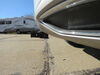 Trailer Hitch 391AUDQ518T - 6000 lbs GTW - Stealth Hitches on 2020 Audi Q5