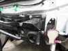 Stealth Hitches 2 Inch Hitch Trailer Hitch - 391AUDQ518T on 2020 Audi Q5