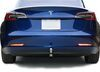 391TES317T - 350 lbs TW Stealth Hitches Custom Fit Hitch on 2019 Tesla Model 3