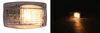 Trailer Lights 393C - Incandescent Light - Peterson