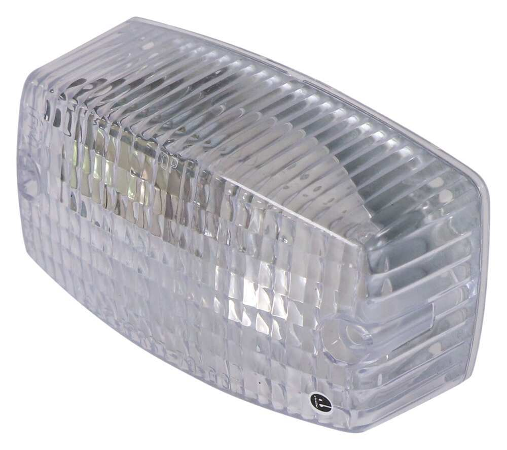 Peterson Tail Lights - 393C