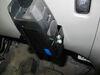 39510 - 90 Degrees Tekonsha Trailer Brake Controller on 2009 Toyota Sienna