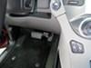 Tekonsha Trailer Brake Controller - 39510 on 2015 Chevrolet Tahoe