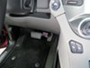 39510 - Manual Leveling Tekonsha Proportional Controller on 2015 Chevrolet Tahoe