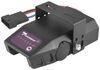 Trailer Brake Controller 39510 - Dash Mount - Tekonsha
