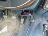 Tekonsha Proportional Controller - 39510