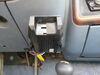 Tekonsha Trailer Brake Controller - 39510