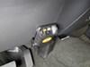 39523 - 360 Degrees Tekonsha Trailer Brake Controller on 2014 Chevrolet Silverado 1500
