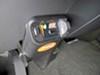 39523 - Automatic Leveling Tekonsha Trailer Brake Controller on 2014 Chevrolet Silverado 1500