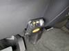 Trailer Brake Controller 39523 - Electric - Tekonsha on 2014 Chevrolet Silverado 1500