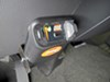 Tekonsha Time Delayed Controller - 39523 on 2014 Chevrolet Silverado 1500