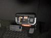 Trailer Brake Controller 39523 - Automatic Leveling - Tekonsha on 2014 Chevrolet Silverado 1500