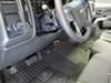 39523 - Dash Mount Tekonsha Trailer Brake Controller on 2014 Chevrolet Silverado 1500