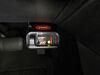 Tekonsha Trailer Brake Controller - 39523 on 2014 Jeep Grand Cherokee
