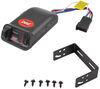 Tekonsha Trailer Brake Controller - 39523