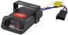 39523 - 360 Degrees Tekonsha Trailer Brake Controller