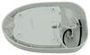 RV Lighting 398SB - Dome Light - Blazer
