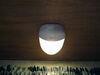 398SB - 6L x 4W Inch Blazer Interior Light