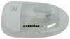 398SB - White Blazer RV Lighting