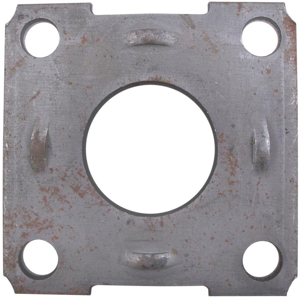 4-34 - Hardware Redline Accessories and Parts