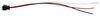 40-00-003 - Wiring Bargman Trailer Lights