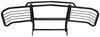 Westin 1-1/2 Inch Tubing Grille Guards - 40-0085