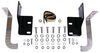 40-024PK - Installation Kit Westin Accessories and Parts