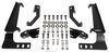 Replacement Hardware for Westin Sportsman Grille Guard - New Style - 45-1950 and 40-1955 Installation Kit 40-195PK