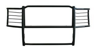 Westin Full Coverage Grille Guard - 40-2375