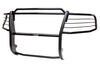 Westin Steel Grille Guards - 40-3805