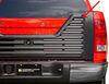 4000-V - Insert Kit Stromberg Carlson Tailgate