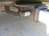 etrailer Trailer Hitch Lock - E98882
