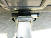etrailer 2-9/16 Inch Span Trailer Hitch Lock - E98882