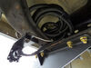 Custom Fit Vehicle Wiring 40167 - 7 Blade - Hopkins on 2004 Ford F-250 and F-350 Super Duty