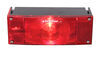 Wesbar Tail Lights - 403026