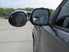 CIPA Towing Mirrors - 40375-2