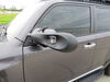 CIPA Manual Towing Mirrors - 40375-2