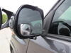 CIPA Fits Driver and Passenger Side Towing Mirrors - 40375-2