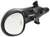 cipa towing mirrors manual non-heated 40375