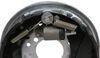Demco Trailer Brakes - 40715