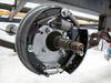 40715 - Hydraulic Drum Brakes Demco Trailer Brakes