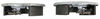 Demco Hydraulic Drum Brakes - 40716-15