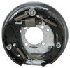 demco accessories and parts trailer brakes hydraulic drum