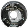 Demco Trailer Brakes - 40716
